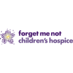 forget-me-not-logo