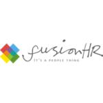 fusion-hr