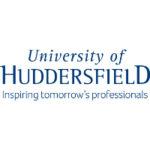 huddersfield_2