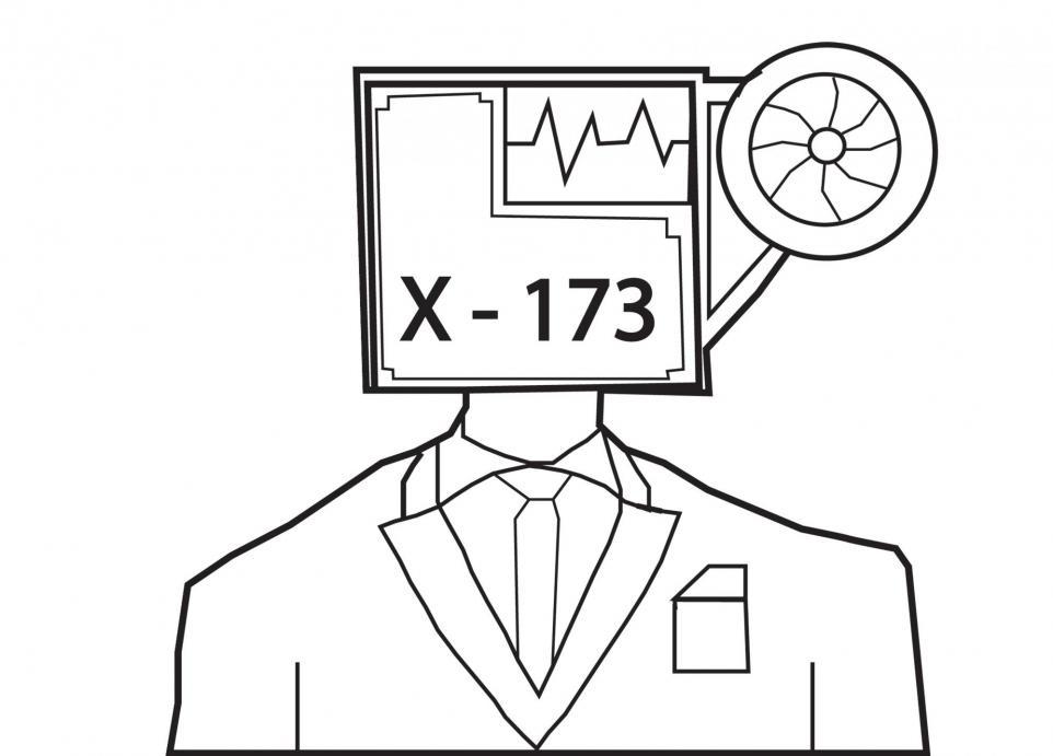 x-173 final